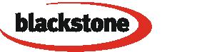 Blackstone-Berufsbekleidung & Textilveredlung